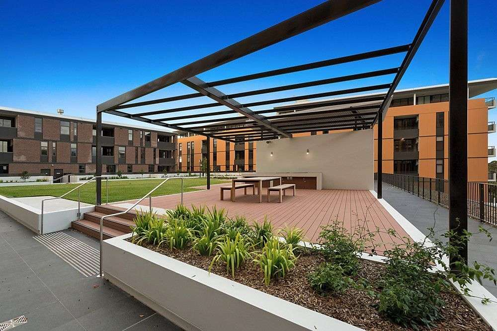 Main view of Homely unit listing, G13C/3 Broughton Street, Parramatta, NSW 2150