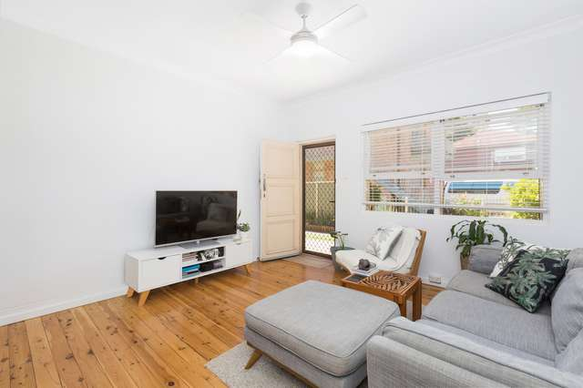 7/3 Wood Lane, Cronulla NSW 2230