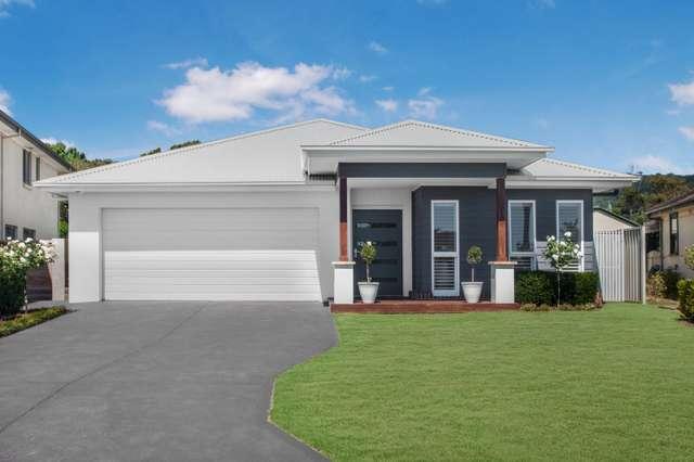 25 Lassiter Avenue, Woonona NSW 2517