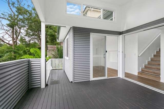 13A Arthur Street, Forestville NSW 2087