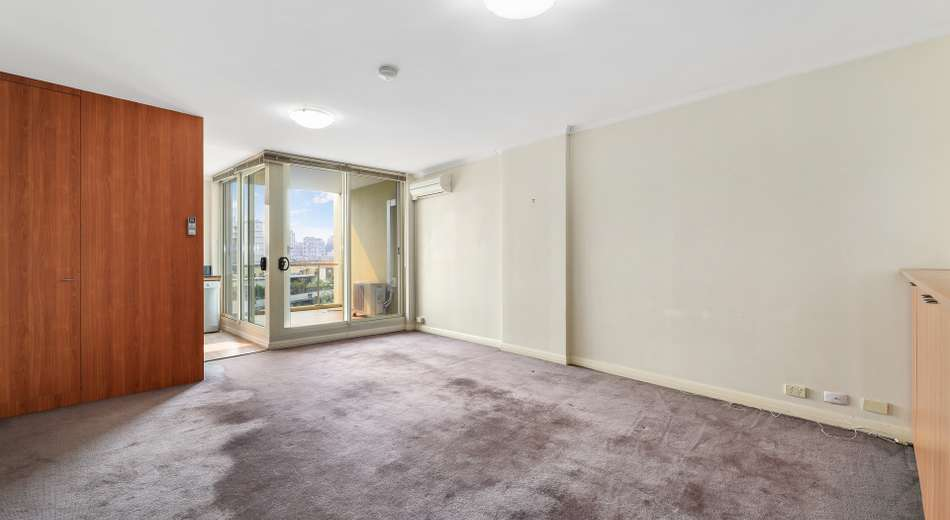 713/161 New South Head Road, Edgecliff NSW 2027