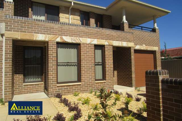 63A Arab Road, Padstow NSW 2211