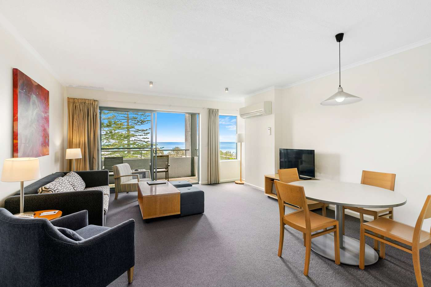 Main view of Homely unit listing, C115/148-174 Mountjoy Parade, Lorne, VIC 3232