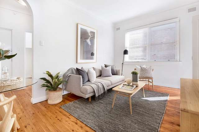 7/8 Tower Street, Manly NSW 2095