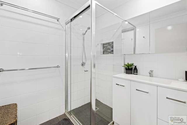 4/653 George Street, South Windsor NSW 2756