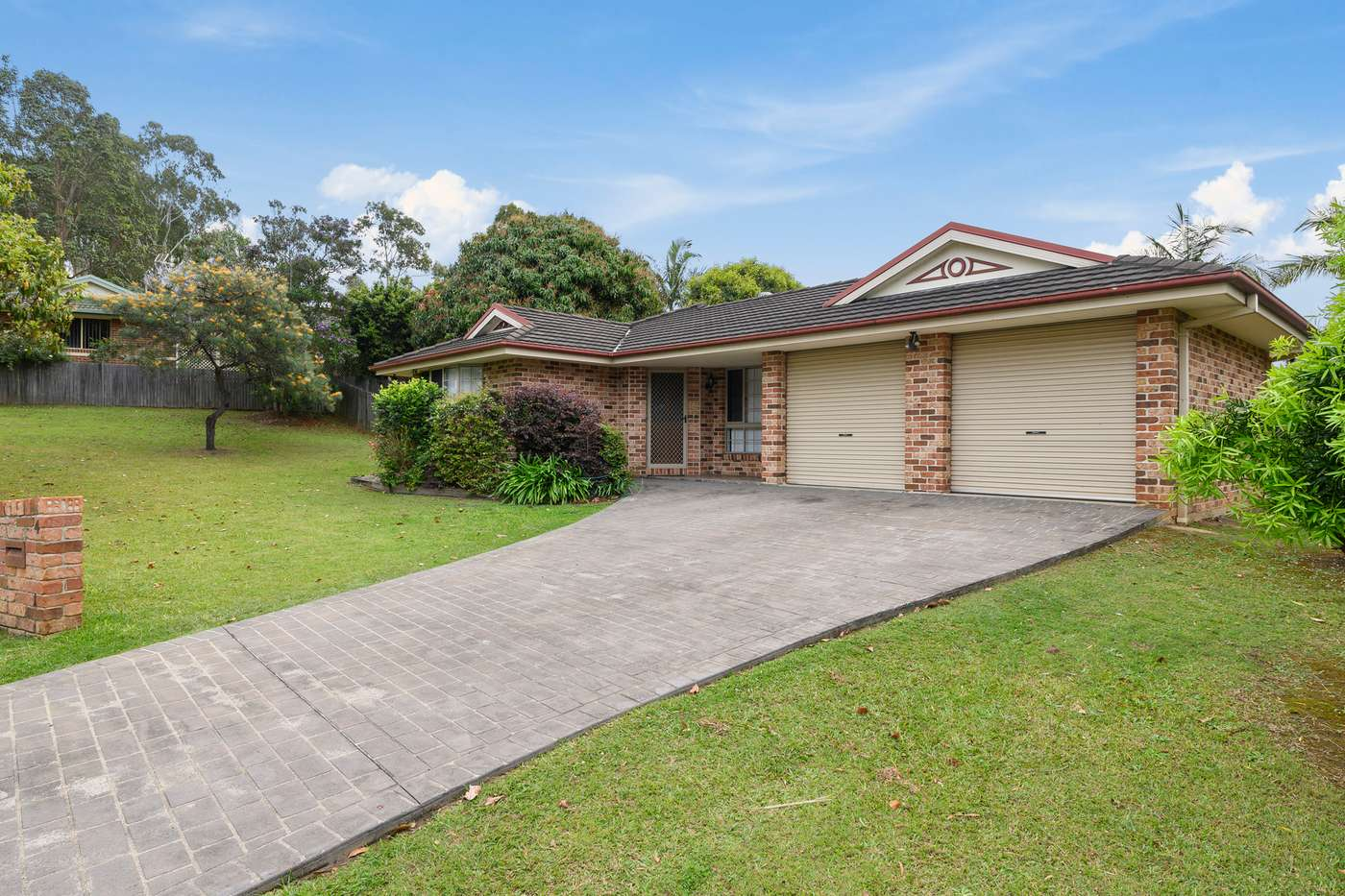Main view of Homely house listing, 4 Cordwell Grove, Boambee East, NSW 2452