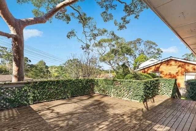 45 Abingdon Road, Roseville NSW 2069