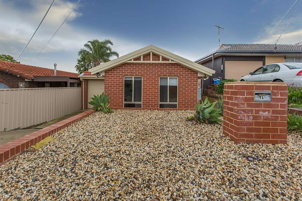 Main view of Homely house listing, 9A Denby Close, Christie Downs, SA 5164
