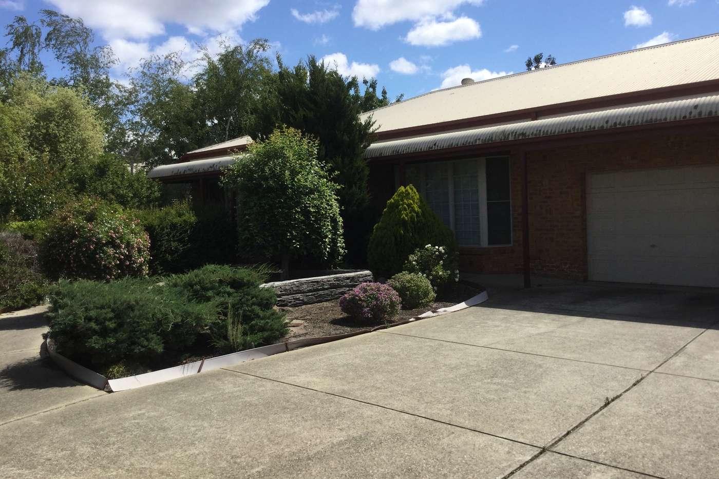 Main view of Homely house listing, 38 Mount Gisborne Road, Gisborne, VIC 3437