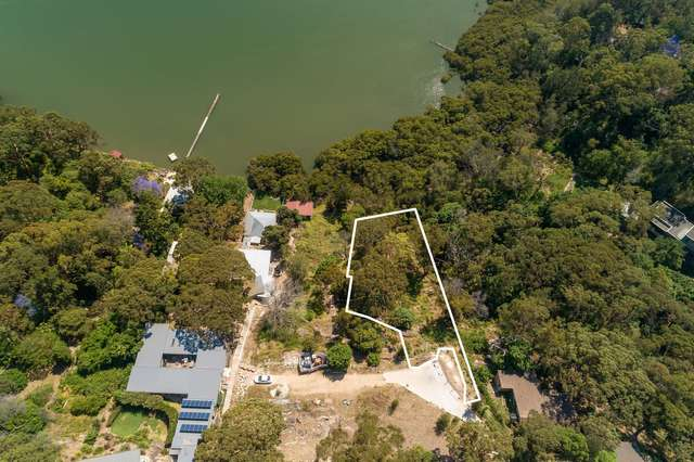 15 Shipwright Place, Oyster Bay NSW 2225
