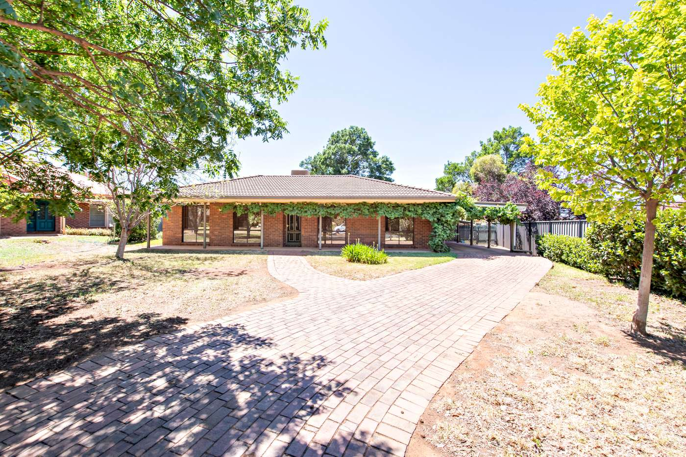 Main view of Homely house listing, 7 Linley Place, Dubbo, NSW 2830