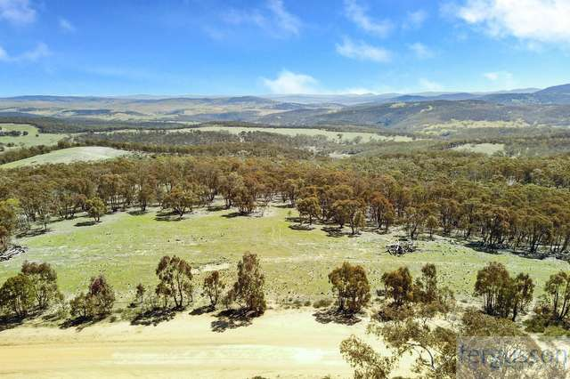 Lot 2 Shannon's Flat Road, Cooma NSW 2630