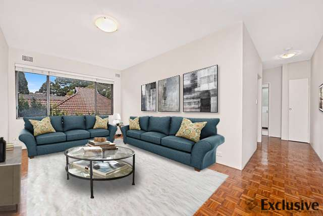 Main view of Homely apartment listing, 48 Sloane Street, Summer Hill, NSW 2130