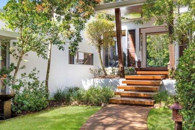 9 Grosvenor Terrace, Noosa Heads QLD 4567