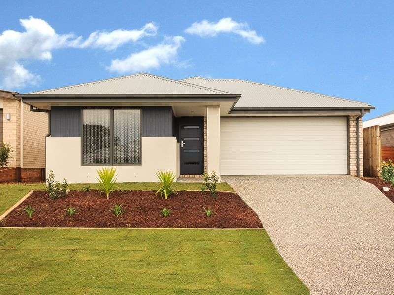 Main view of Homely house listing, 22 Angliss Circuit, Thornlands, QLD 4164
