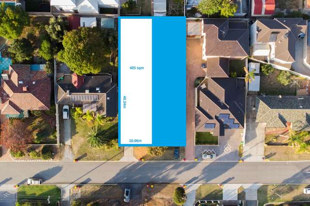 5b Northgate Street, Karrinyup WA 6018