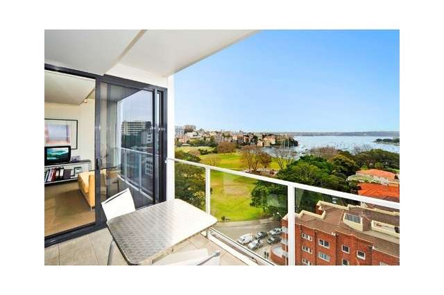 1003/85 New South Head Road, Edgecliff NSW 2027