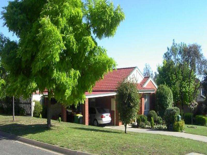 Main view of Homely house listing, 1 Comfrey Court, Baranduda, VIC 3691
