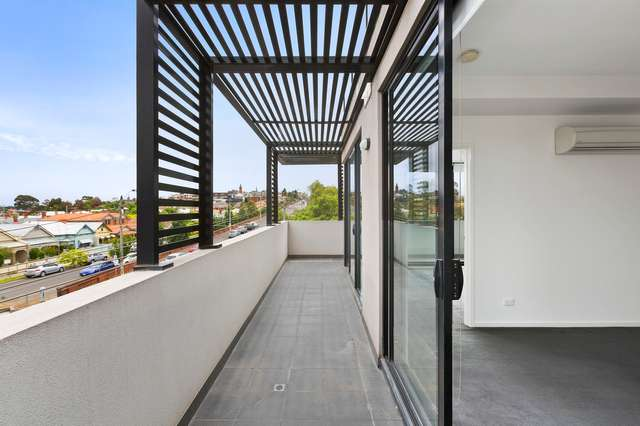 9/94 Union Street, Northcote VIC 3070