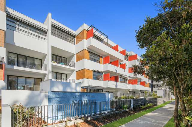 47/536 Mowbray Road, Lane Cove NSW 2066