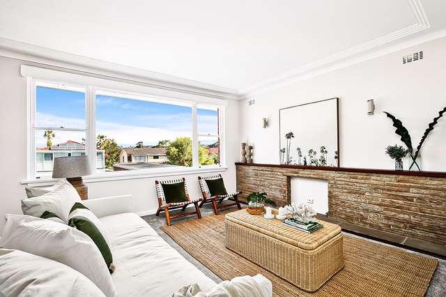 35 Cumberland Avenue, Collaroy NSW 2097