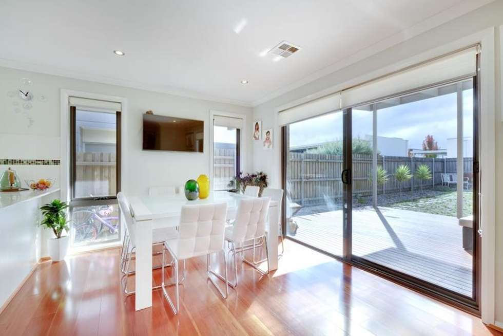Fourth view of Homely townhouse listing, 65 Stowport Avenue, Crace ACT 2911