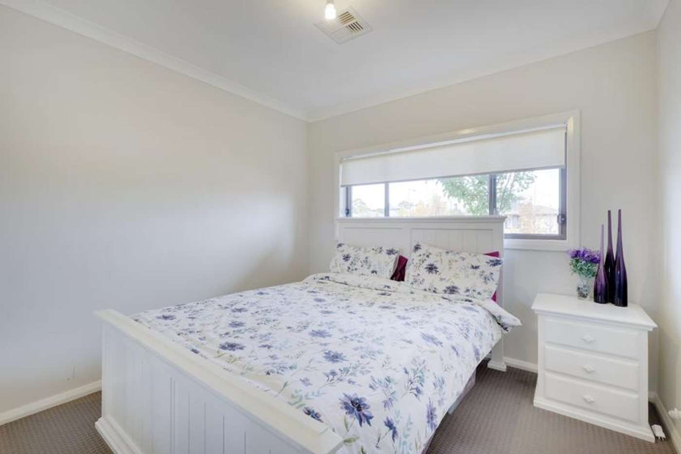 Sixth view of Homely townhouse listing, 65 Stowport Avenue, Crace ACT 2911