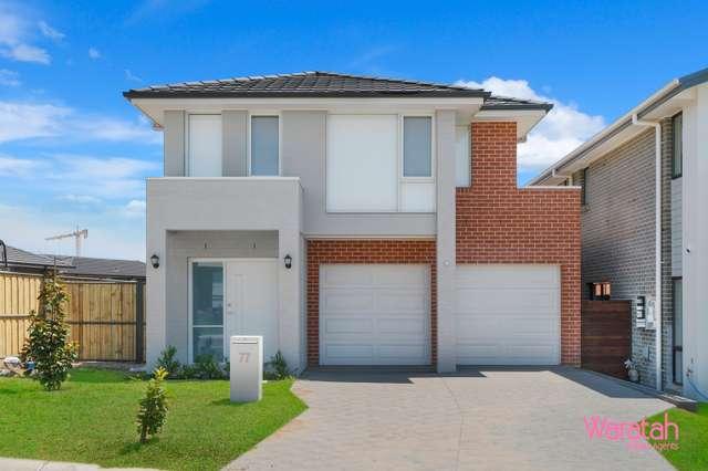 77 Glory Street, Schofields NSW 2762