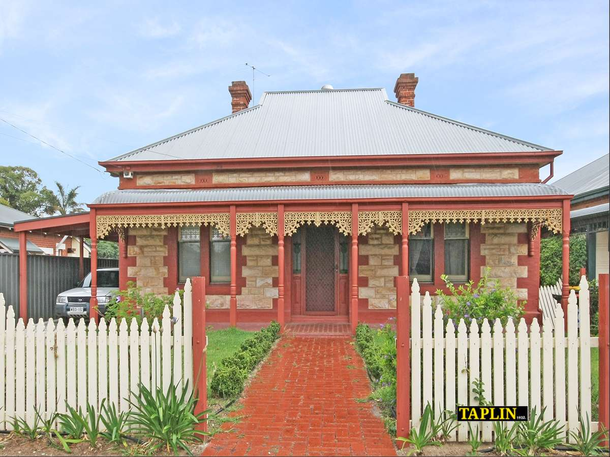Main view of Homely house listing, 15b Huntriss Street, Torrensville, SA 5031
