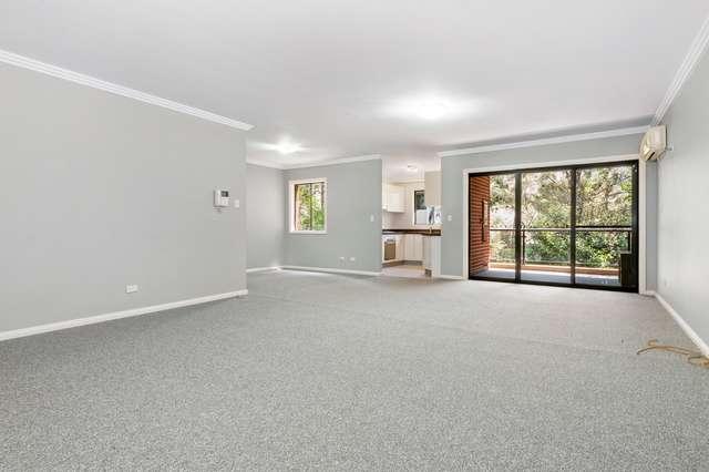 17/7-15 Purser Avenue, Castle Hill NSW 2154