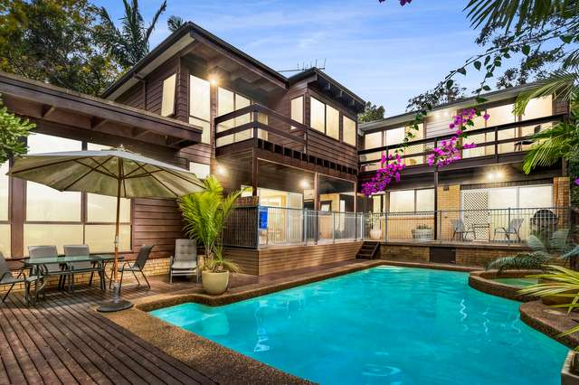 9 Orchard Road, Beecroft NSW 2119
