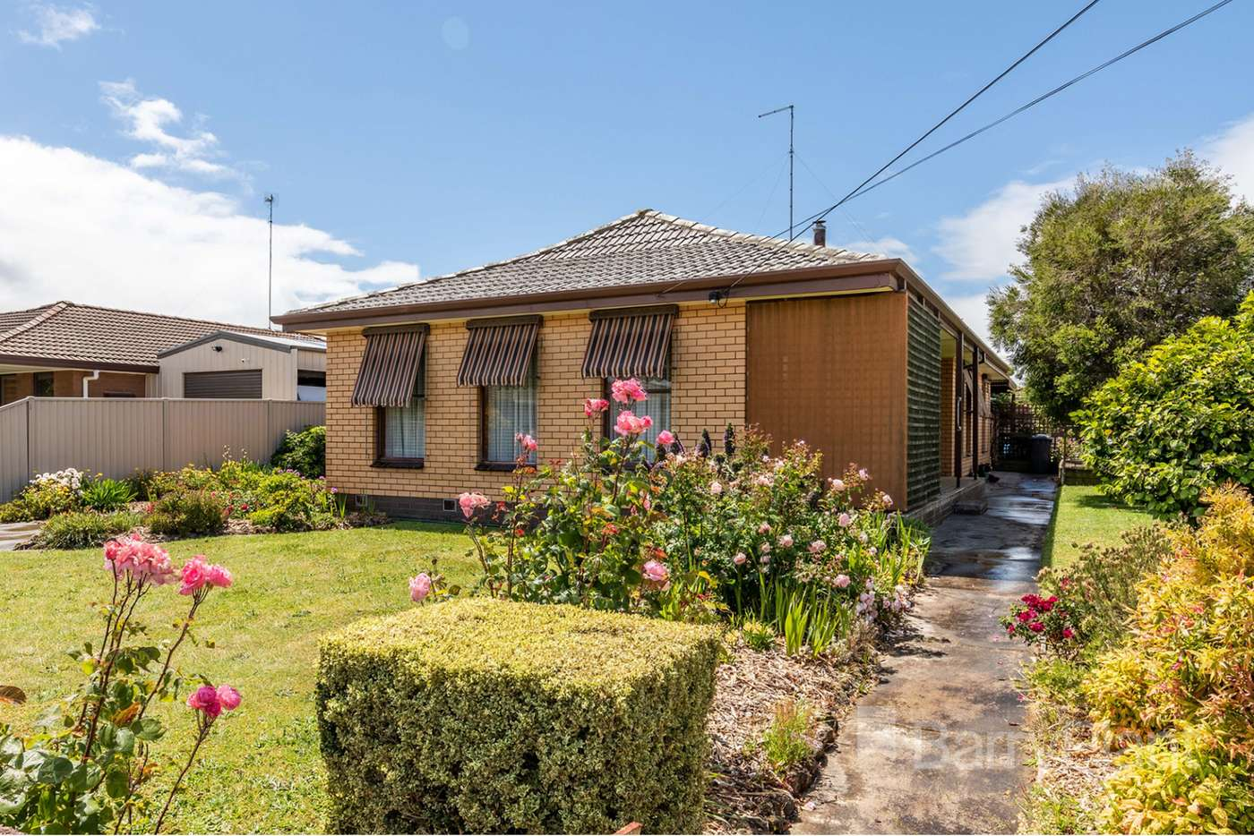 Main view of Homely house listing, 20 John Street, Wendouree VIC 3355