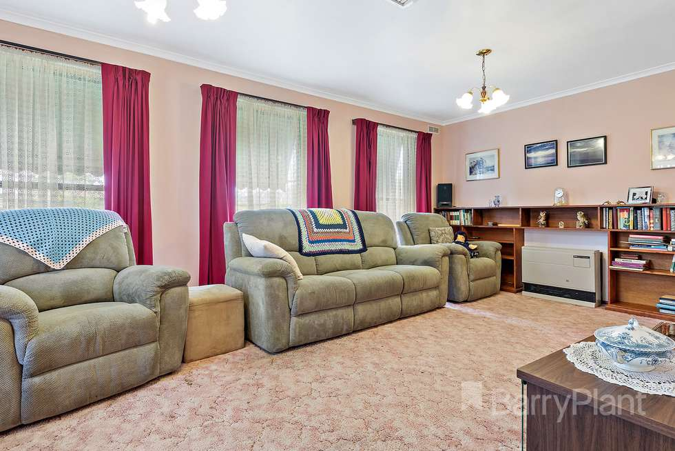 Fourth view of Homely house listing, 20 John Street, Wendouree VIC 3355