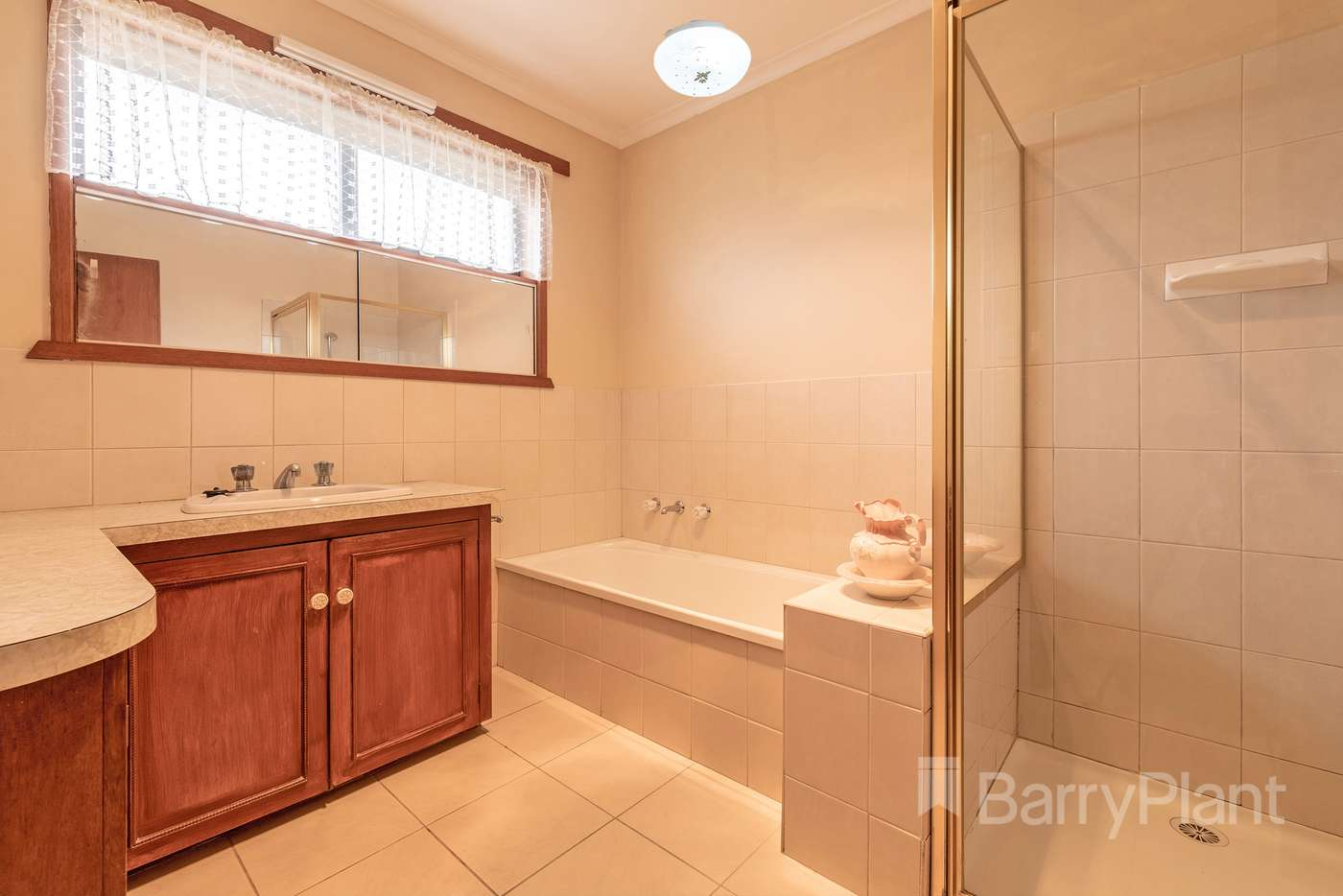 Seventh view of Homely house listing, 20 John Street, Wendouree VIC 3355