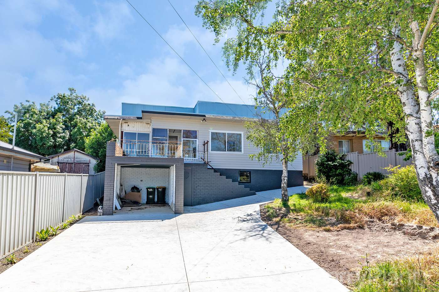 Main view of Homely house listing, 304 Elsworth Street, Mount Pleasant, VIC 3350