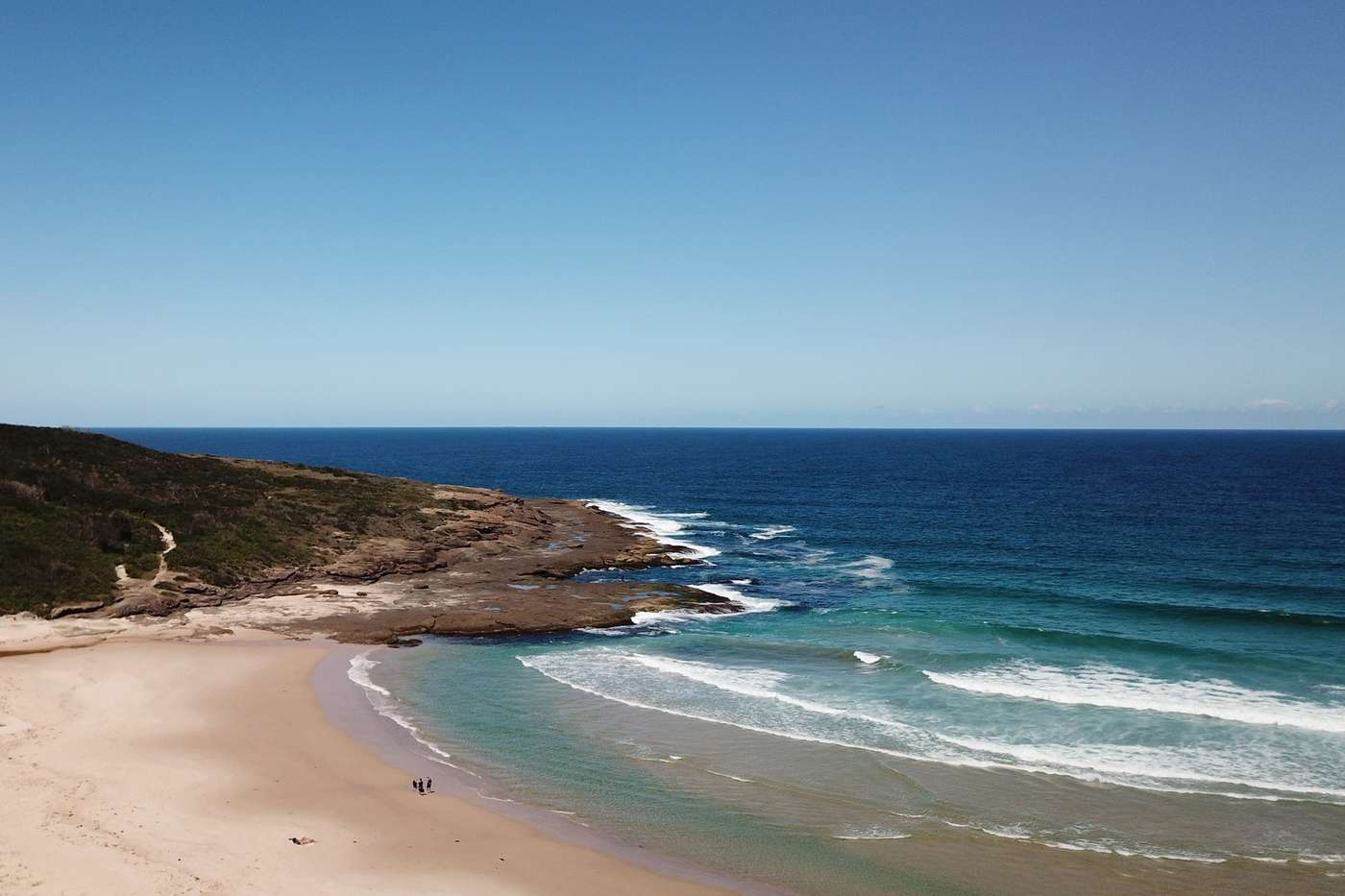 Main view of Homely  listing, LOT 6002 Hopwood Close, Catherine Hill Bay, NSW 2281