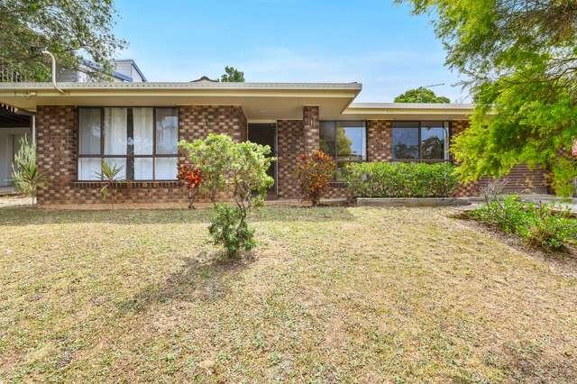 7 Newport Crescent, Boambee East NSW 2452