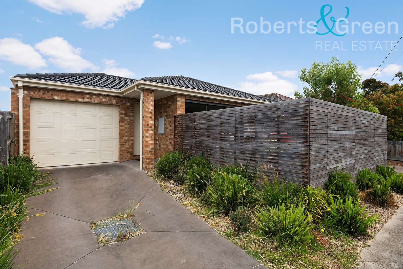 Main view of Homely unit listing, 1/5 Laurel Court, Hastings, VIC 3915
