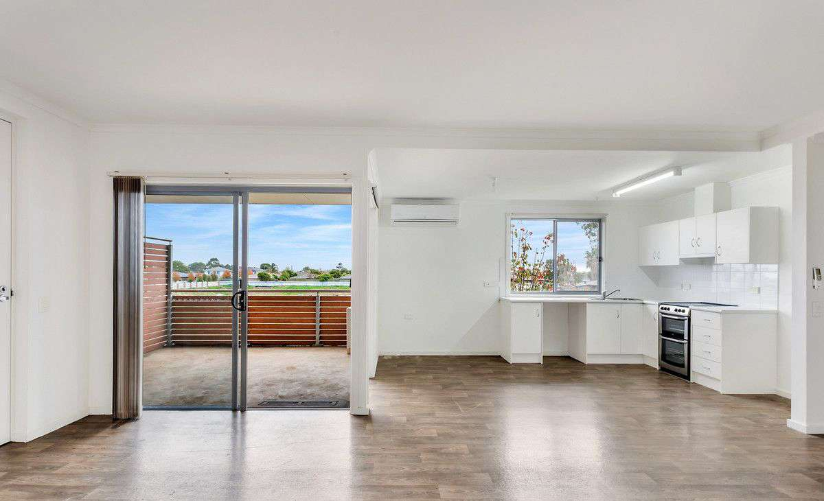 Main view of Homely apartment listing, 41/6-24 Winona Street Findon, Findon, SA 5023