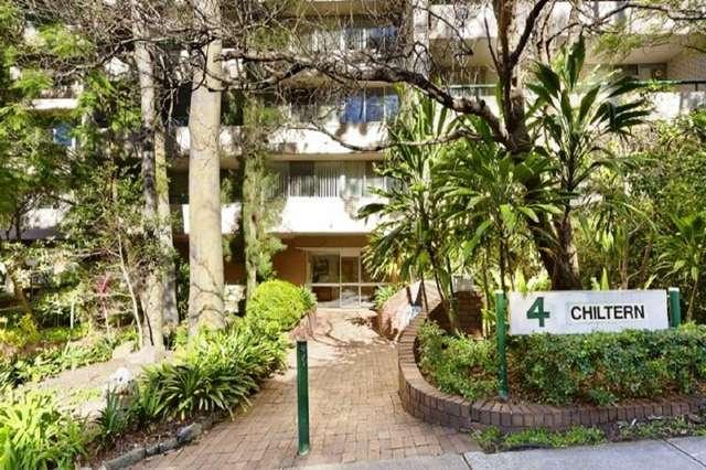 904/4 Broughton Road, Artarmon NSW 2064