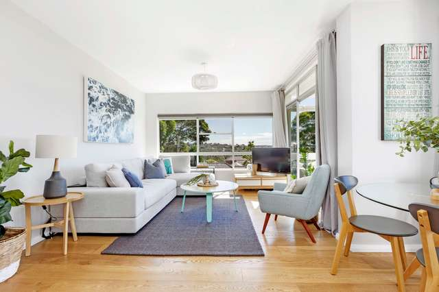 3/1 Lombard Street, Balgowlah NSW 2093