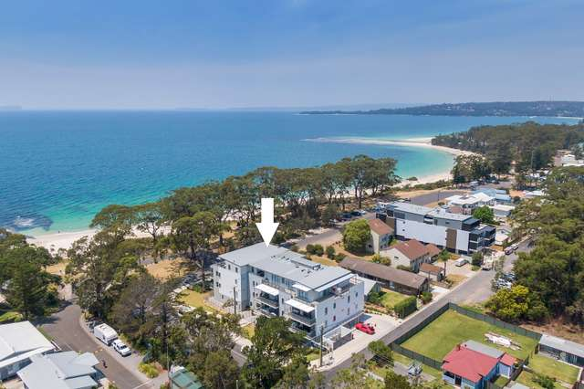 3B/1 Beach Street, Huskisson NSW 2540