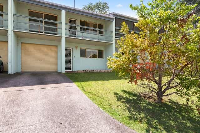 10/25 Corrigan Avenue, Toormina NSW 2452