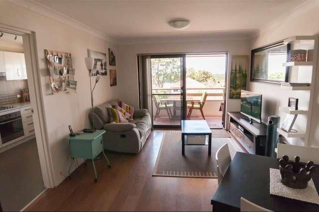 9/18 Ocean Street, Cronulla NSW 2230