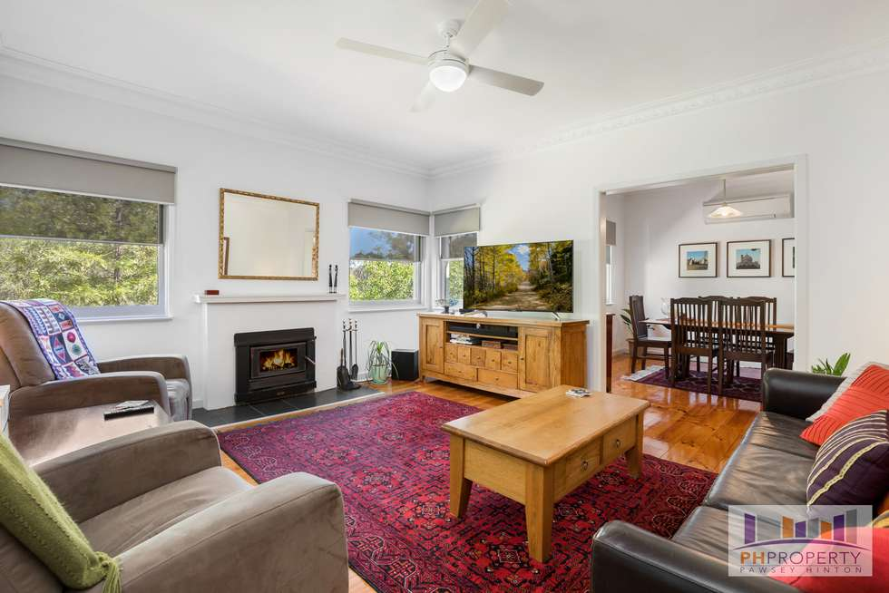 Third view of Homely house listing, 37 Nankervis Road, Mandurang VIC 3551