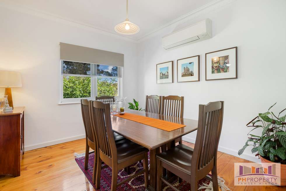Fourth view of Homely house listing, 37 Nankervis Road, Mandurang VIC 3551