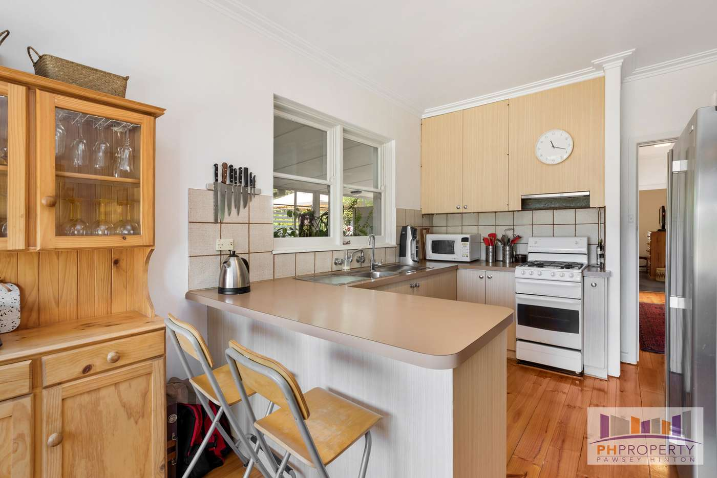 Fifth view of Homely house listing, 37 Nankervis Road, Mandurang VIC 3551