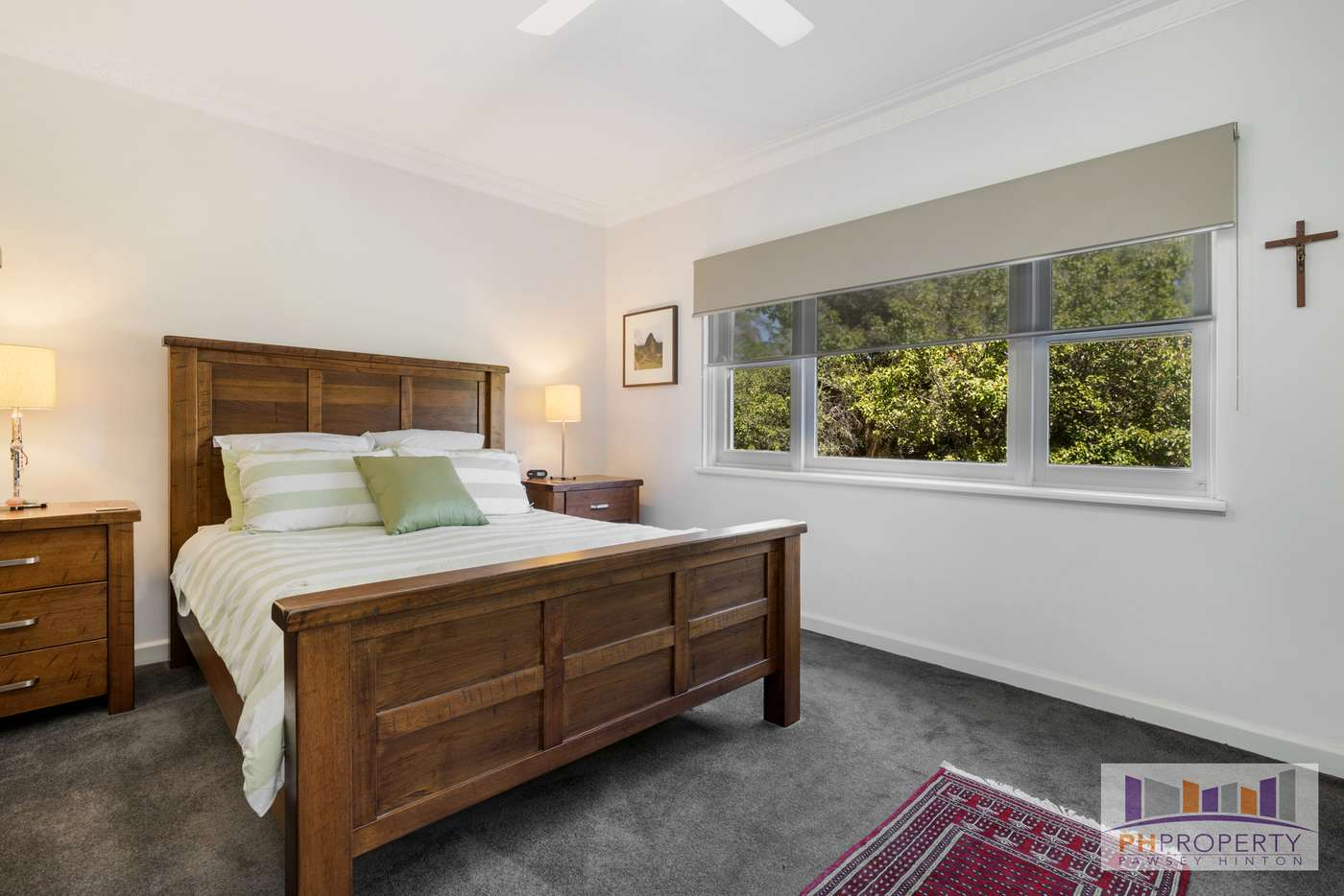 Sixth view of Homely house listing, 37 Nankervis Road, Mandurang VIC 3551
