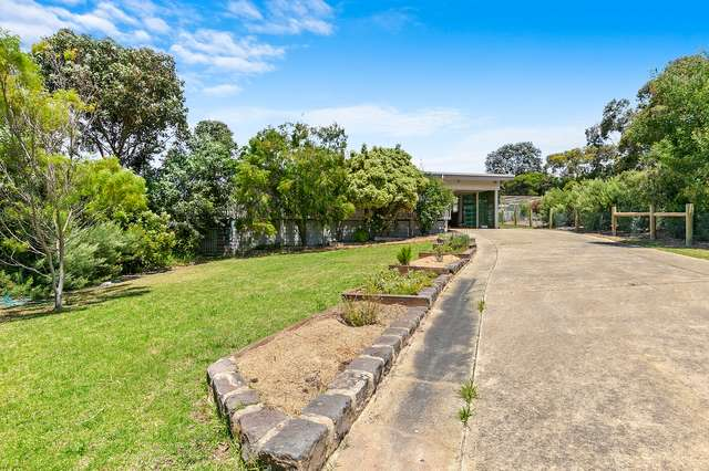 18 Anderson Street, Aireys Inlet VIC 3231