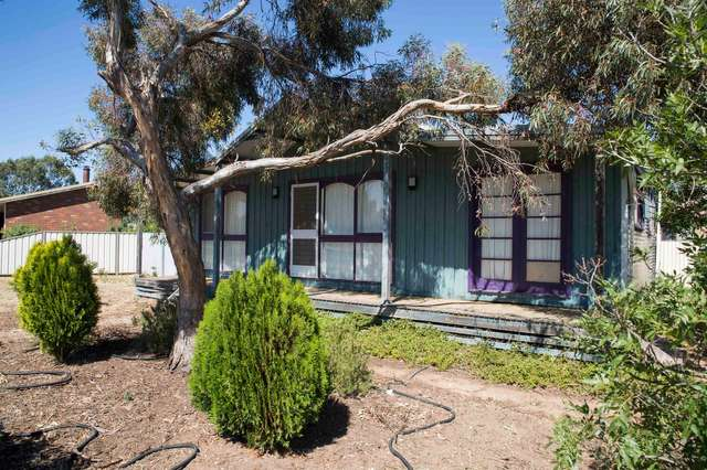 27 Elgin Street, Dunolly VIC 3472